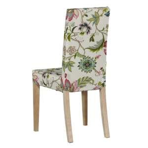 Sukienka na krzesło Harry krótka krzesło Harry w kolekcji Londres, tkanina: 122-00