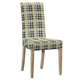 Harry chair cover