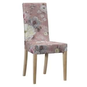 Sukienka na krzesło Harry krótka krzesło Harry w kolekcji Monet, tkanina: 137-83