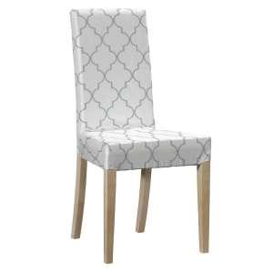 Sukienka na krzesło Harry krótka krzesło Harry w kolekcji Comics, tkanina: 137-85