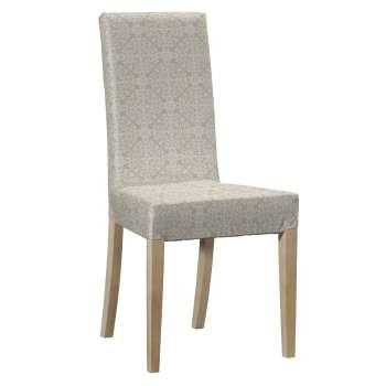 Potah na židli IKEA  Harry, krátký