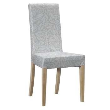 Harry kėdės užvalkalas - trumpas Harry kėdė kolekcijoje Venice, audinys: 140-50