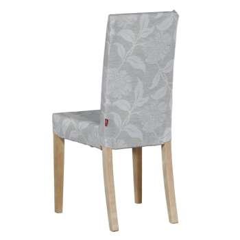 IKEA stoelhoes kort voor Harry