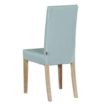 Sukienka na krzesło Harry krótka krzesło Harry w kolekcji Cotton Panama, tkanina: 702-10