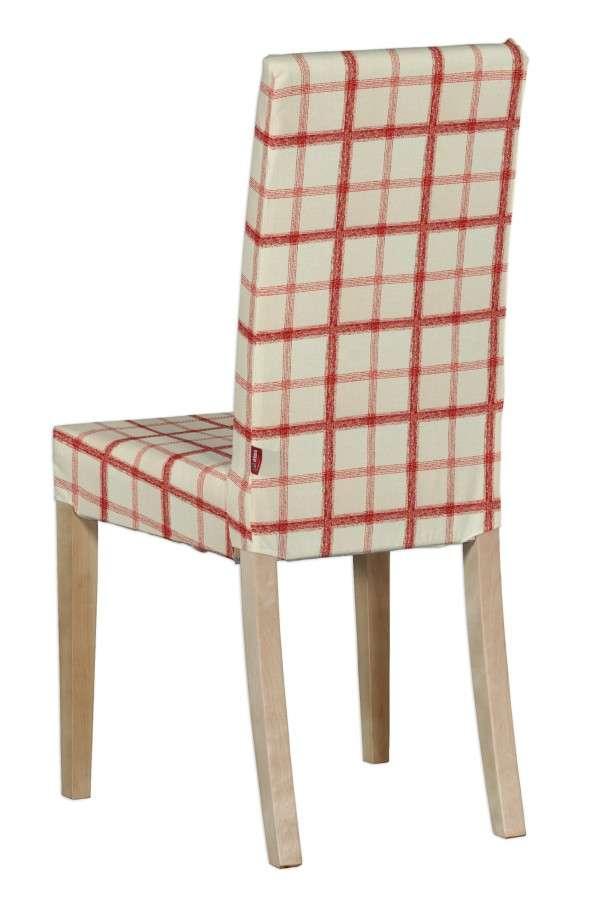 Dekoria Sukienka na krzesło Harry krótka