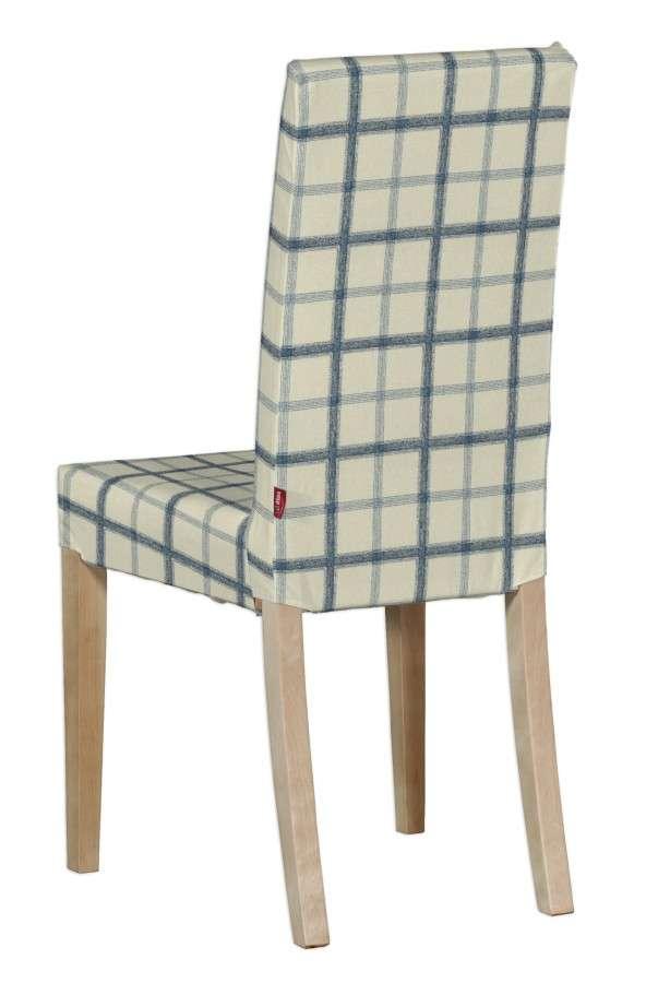 Harry kėdės užvalkalas - trumpas kolekcijoje Avinon, audinys: 131-66