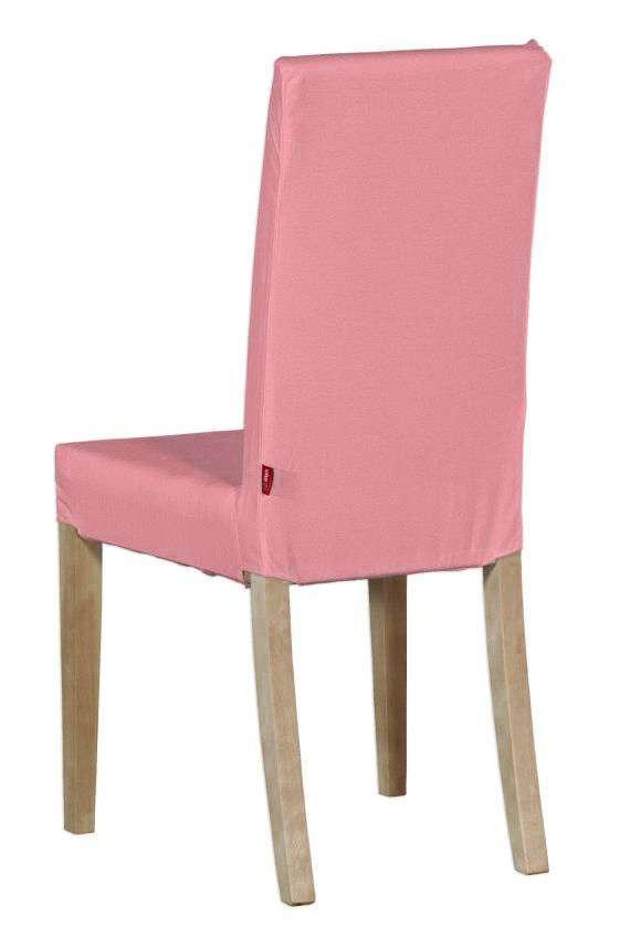 Sukienka na krzesło Harry krótka w kolekcji Loneta, tkanina: 133-62