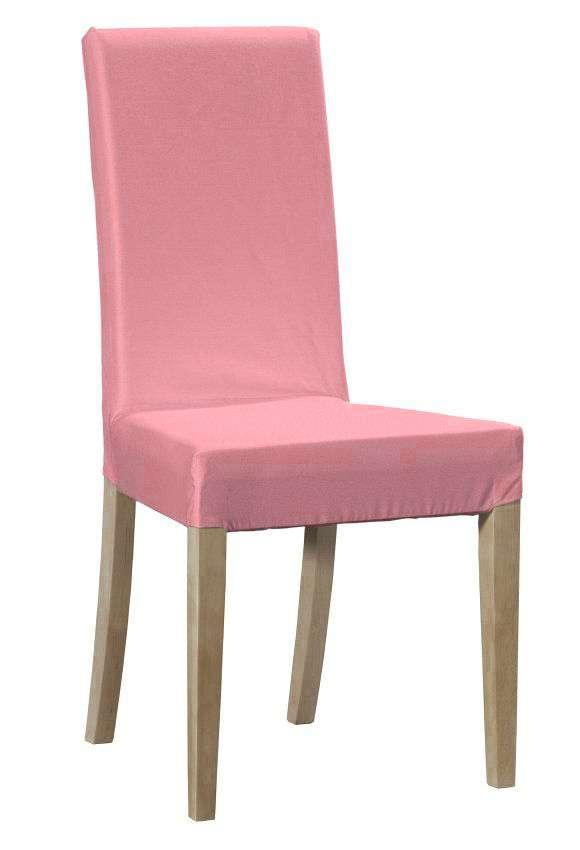 Návlek na stoličku Harry (krátky) V kolekcii Loneta, tkanina: 133-62