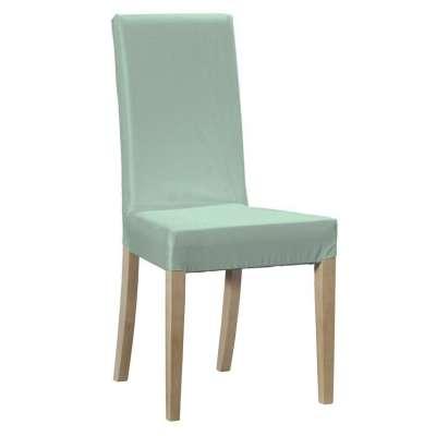 Sukienka na krzesło Harry krótka w kolekcji Loneta, tkanina: 133-61