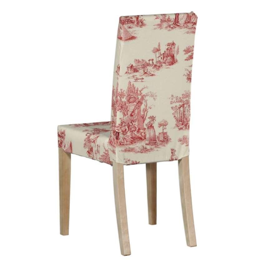 Ikea Sofa And Chair Covers Dekoria Co Uk