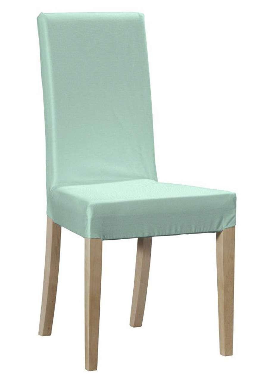 Sukienka na krzesło Harry krótka w kolekcji Loneta, tkanina: 133-37
