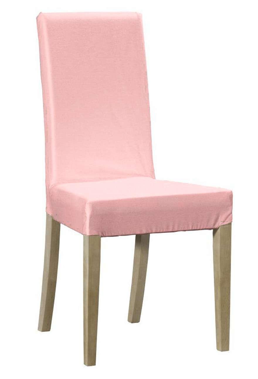 Sukienka na krzesło Harry krótka w kolekcji Loneta, tkanina: 133-39