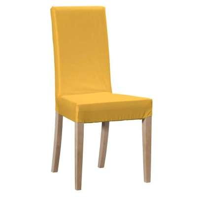 Sukienka na krzesło Harry krótka w kolekcji Loneta, tkanina: 133-40