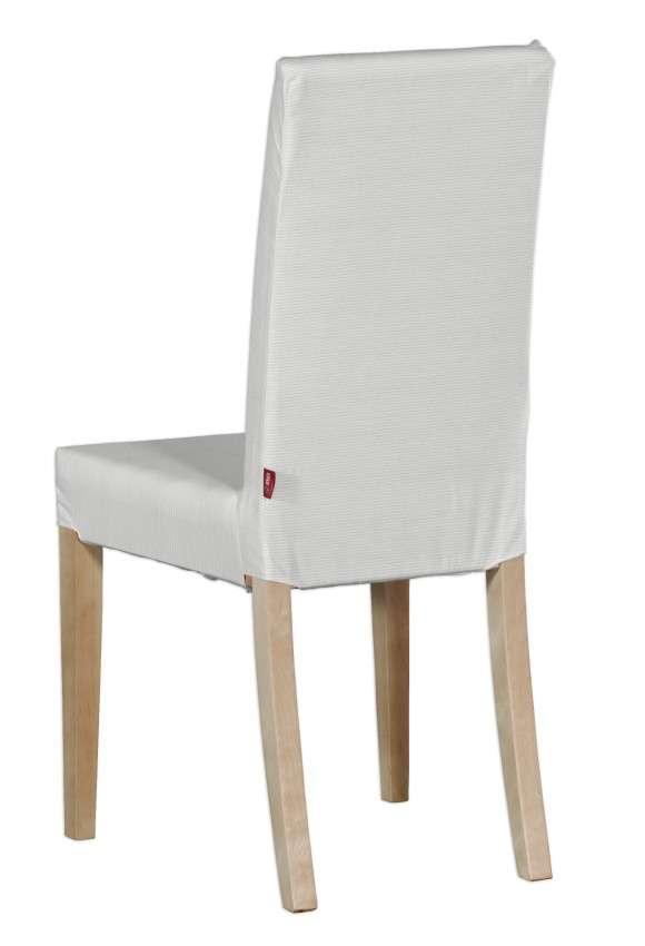 Sukienka na krzesło Harry krótka krzesło Harry w kolekcji Jupiter, tkanina: 127-01