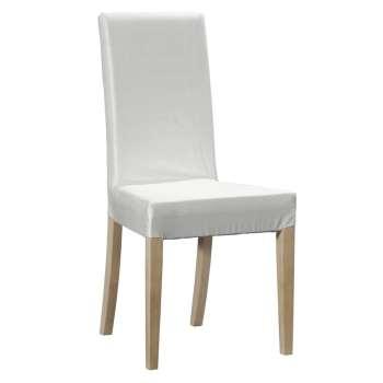 Harry kėdės užvalkalas - trumpas Harry kėdė kolekcijoje Jupiter, audinys: 127-01