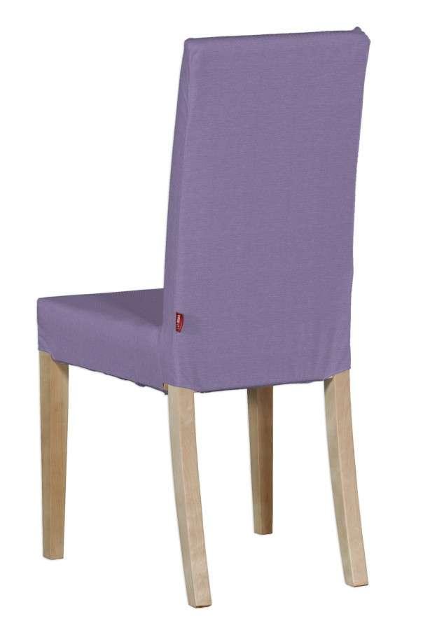 Návlek na stoličku Harry (krátky) V kolekcii Jupiter, tkanina: 127-74