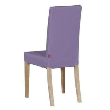 Potah na židli IKEA  Harry, krátký v kolekci Jupiter, látka: 127-74