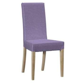 Harry kėdės užvalkalas - trumpas kolekcijoje Jupiter, audinys: 127-74
