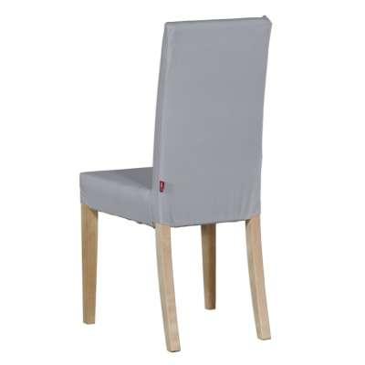 IKEA stoelhoes kort voor Harry van de collectie Jupiter, Stof: 127-92