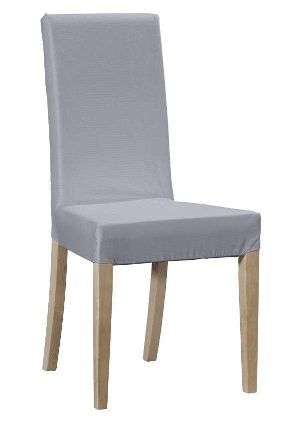 Návlek na stoličku Harry (krátky) V kolekcii Jupiter, tkanina: 127-92