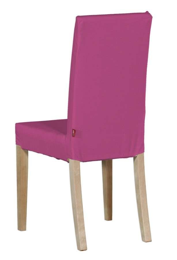 Návlek na stoličku Harry (krátky) V kolekcii Jupiter, tkanina: 127-24