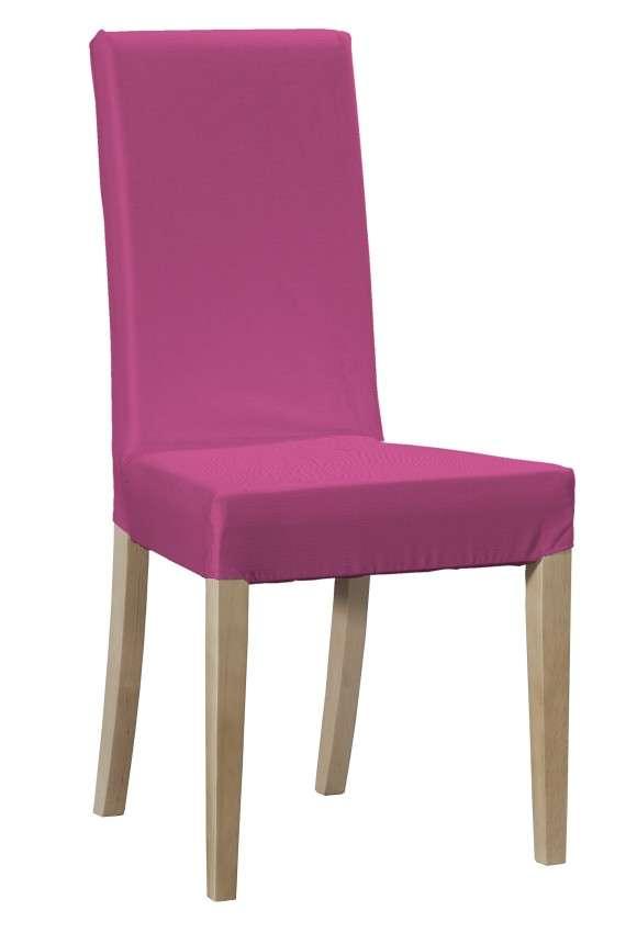 Sukienka na krzesło Harry krótka krzesło Harry w kolekcji Jupiter, tkanina: 127-24