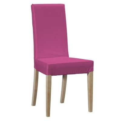 Harry rövid székhuzat 127-24 rózsaszín Méteráru Jupiter Lakástextil
