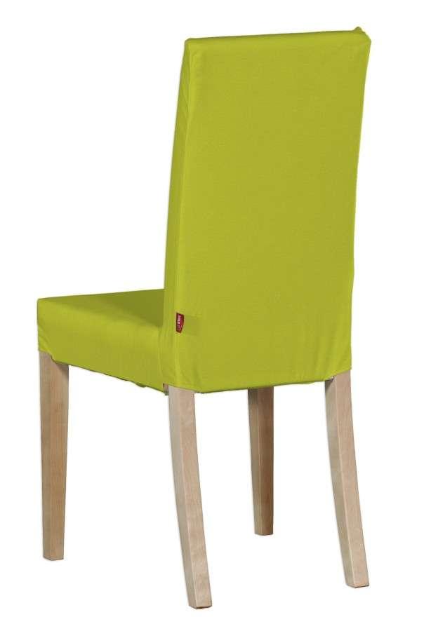 Návlek na stoličku Harry (krátky) V kolekcii Jupiter, tkanina: 127-50