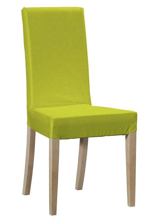IKEA stoelhoes kort voor Harry van de collectie Jupiter, Stof: 127-50