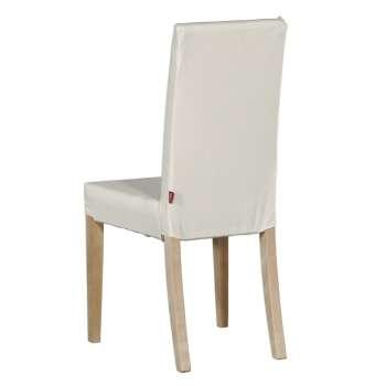 Návlek na stoličku Harry (krátky) V kolekcii Jupiter, tkanina: 127-00