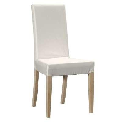 IKEA stoelhoes kort voor Harry 127-00 ecru Collectie Jupiter