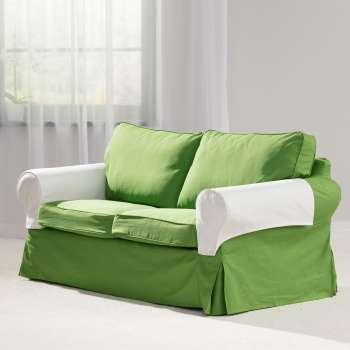 Ektorp armrest covers IKEA