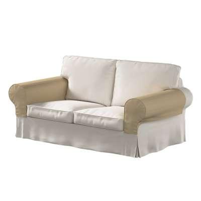 Ektorpin sohvaan ja nojatuoliin käsinojien suojukset