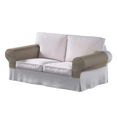 Armlænsbetræk sæt á 2 stk. 702-28 Sandfarvet Kollektion Cotton Panama