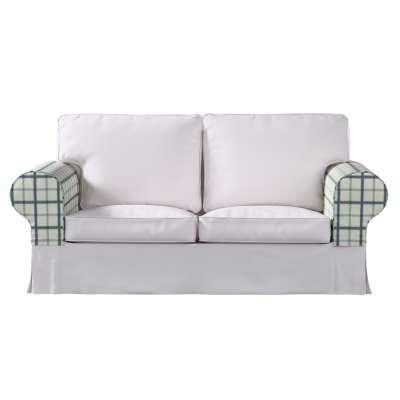 Ektorpin sohvaan ja nojatuoliin käsinojien suojukset 131-66  Mallisto Avinon