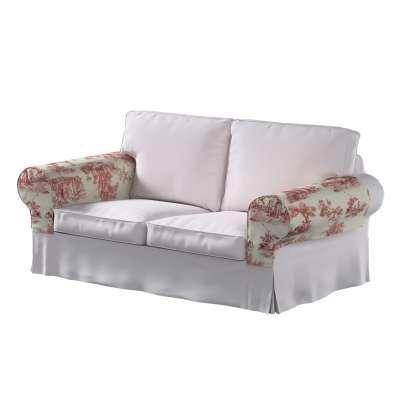 Ektorp armrest covers