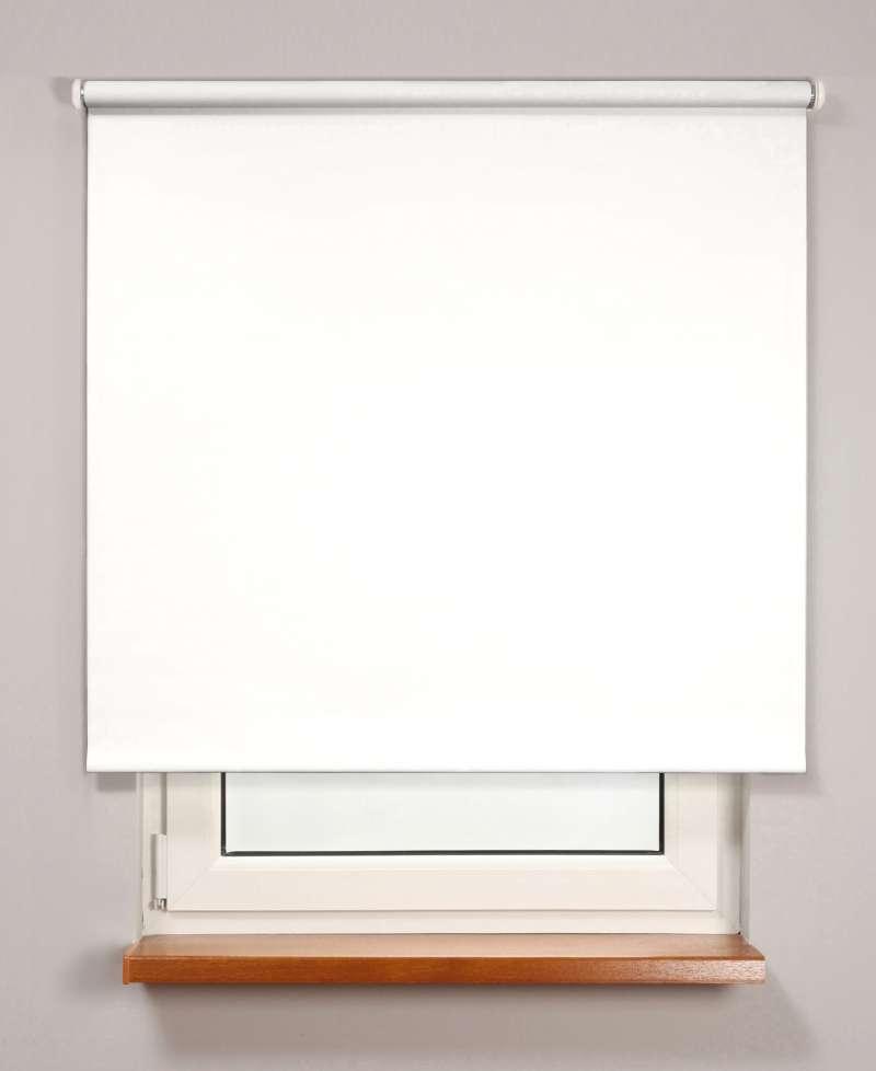 Roletai  Smartroll™ nepraleidžiantys šviesos kolekcijoje Audiniai roletams (blackout), audinys: 051