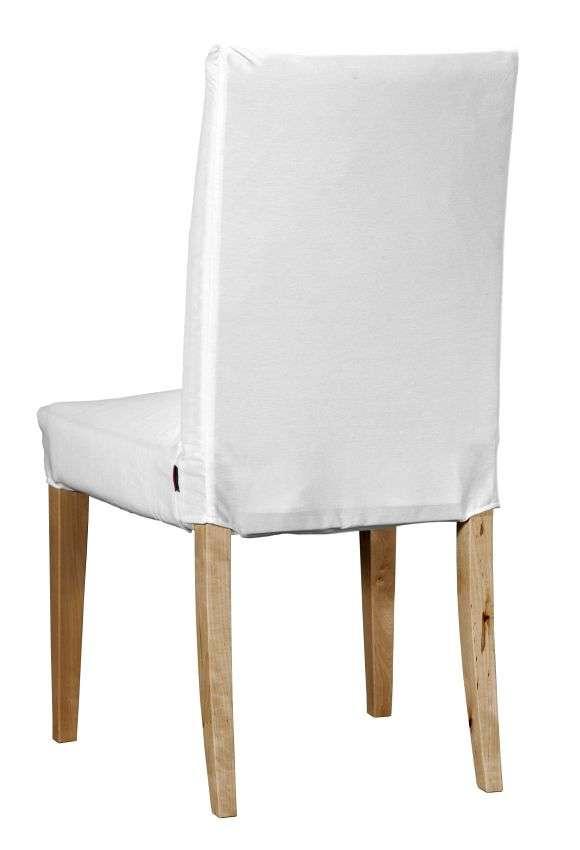 Henriksdal Bar Stool Cover Latest Henriksdal Chair Covers