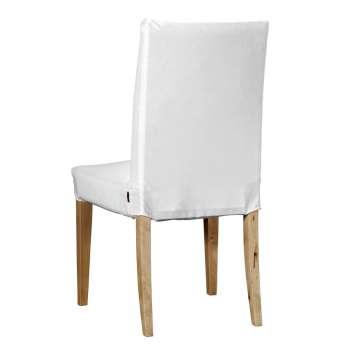 Potah na židli IKEA  Henriksdal, krátký IKEA