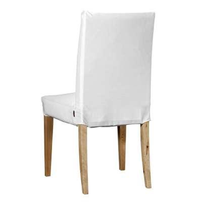 Henriksdal kėdės užvalkalas - trumpas IKEA