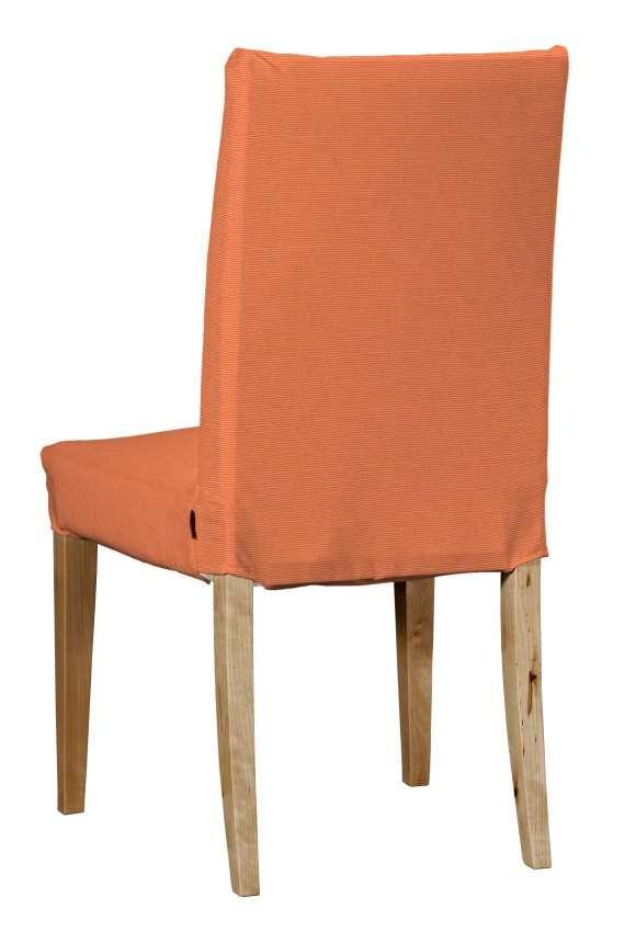 Henriksdal kėdės užvalkalas - trumpas Henriksdal kėdė kolekcijoje Jupiter, audinys: 127-35