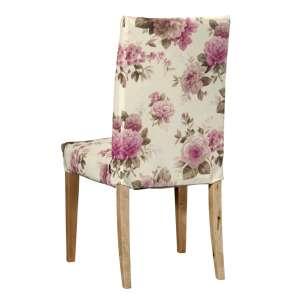 Sukienka na krzesło Henriksdal krótka krzesło Henriksdal w kolekcji Mirella, tkanina: 141-07