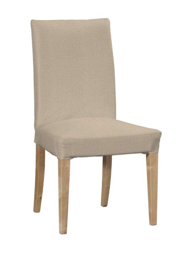 Henriksdal kėdės užvalkalas - trumpas Henriksdal kėdė kolekcijoje Edinburgh , audinys: 115-78