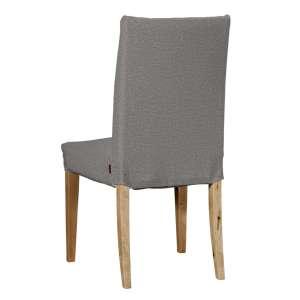 Henriksdal kėdės užvalkalas - trumpas Henriksdal kėdė kolekcijoje Edinburgh , audinys: 115-81