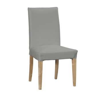 Potah na židli IKEA  Henriksdal, krátký židle Henriksdal v kolekci Loneta, látka: 133-24