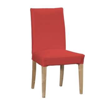 Henriksdal kėdės užvalkalas - trumpas kolekcijoje Loneta , audinys: 133-43