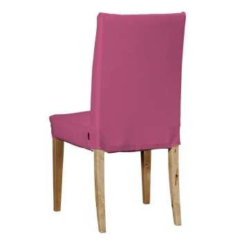 Sukienka na krzesło Henriksdal krótka krzesło Henriksdal w kolekcji Loneta, tkanina: 133-60