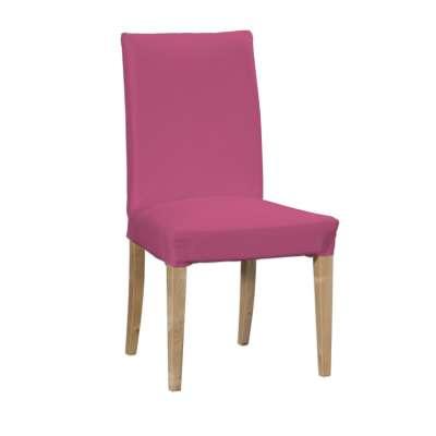 Sukienka na krzesło Henriksdal krótka w kolekcji Loneta, tkanina: 133-60