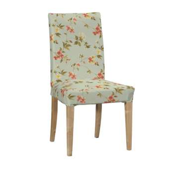 Henriksdal kėdės užvalkalas - trumpas Henriksdal kėdė kolekcijoje Londres, audinys: 124-65
