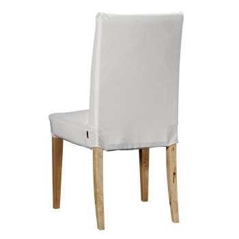 Henriksdal kėdės užvalkalas - trumpas Henriksdal kėdė kolekcijoje Etna , audinys: 705-01